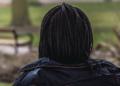 Célibat chez les femmes noires : racisme ou fait social?