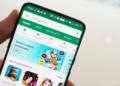 Android : Google bloque l'accès de certains vieux téléphones