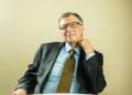 Bill Gates : les trois questions qu'il se pose désormais chaque fin d'année