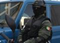 """Sénégal: Un célèbre dealer surnommé """"Mbappé"""" mis aux arrêts"""