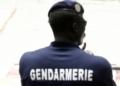 Sénégal : un journaliste accusé d'escroquerie en garde à vue