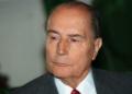 Génocide au Rwanda : Mitterrand pointé du doigt par un ex-militaire français