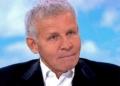 Patrick Poivre d'Arvor : nouveau témoignage après le classement sans suite de l'affaire