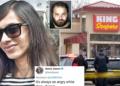 « Homme blanc en colère » : virée après des propos sur le tireur aux USA