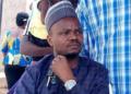 Bénin : Convoqué à la Criet, le Maire de Bantè ne s'est pas présenté
