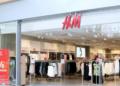 Ouïghours : H&M victime d'un boycott sans précédent en Chine