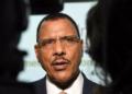 L'opération française Barkhane est un « échec relatif » selon le président du Niger