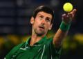 52000 £ pour détruire le mariage de Novak Djokovic : une influenceuse se confie