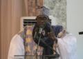 Violences au Sénégal : l'avertissement de la collectivité Lébou