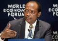 Sierra Leone - Bénin : la Caf a écouté les deux camps