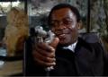 James Bond : décès d'un acteur noir qui disait être lié à Elisabeth II