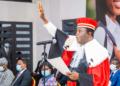 Bénin : le nouveau président de la Cour suprême a prêté serment