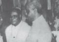 Conférence nationale de 1990: Ayadji parle d'une injustice envers les communistes
