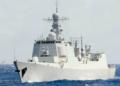 """Taïwan:  la Chine mènent des exercices maritimes d'assaut en réponse à des """"provocations"""""""