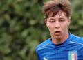 Daniel Guérini : le footballeur prometteur meurt à 19 ans dans un accident