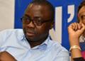 Aïvo et Madougou : l'indépendance de la justice en question (Contribution)