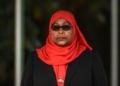 Tanzanie : Samia Suluhu Hassan, la nouvelle Présidente appelle à l'union