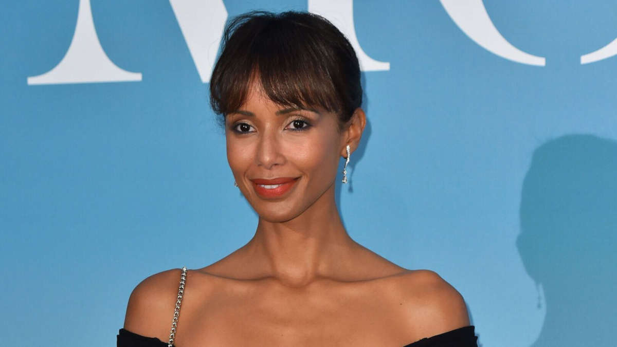 Sonia Rolland (Photo DR)