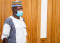 Bénin : Tawès affirme avoir présenté ses excuses à Talon