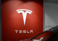 Elon Musk : sa société Tesla victime du bras de fer Chine - USA ?