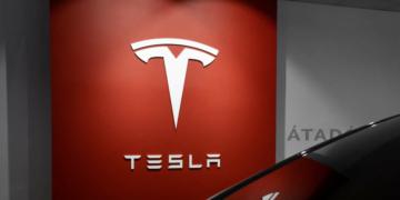 Tesla (Photo unsplash)