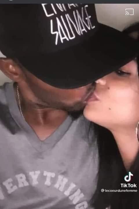 Photos d'infidélité de Samuel Eto'o: une réaction attribuée à son épouse Georgette fait le buzz-Photos