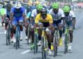 Cyclisme au Bénin : Un critérium pour lancer la saison sportive