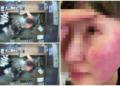Corée du Sud : la femme de l'ambassadeur de Belgique gifle une vendeuse, il s'excuse