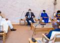 Bénin : « Les gens venaient voter en toute quiétude » (Observateurs UA / CENSAD)