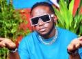 Fanicko : À  Abidjan, il dit tout sur sa brouille avec Blaaz et Dibi Dobo