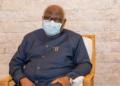 Présidentielle au Bénin : «… les élections se sont bien passées » (CEDEAO)