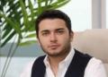 Cryptomonnaie Thodex : le fondateur Faruk Fatih Ozer vide les comptes des clients