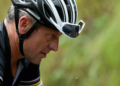 Lance Armstrong : son fils accusé d'agression sexuelle
