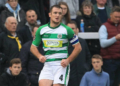 Football: décès de Lee Collins capitaine de Yeovil Town à 32 ans