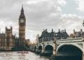 Londres : Jimi, un nigérian de 20 ans meurt en voulant sauver une femme