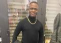 Belgique : le footballeur Mamadou Diallo meurt dans l'incendie de son immeuble
