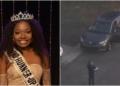 USA : l'ex-miss nigéria international Najeebat Sule tuée près de chez elle