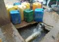 (ENQUETE) Lalo : l'eau potable, une denrée rare