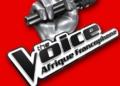 The voice Afrique : les candidats béninois Gyovanni et Carina Sen en finale