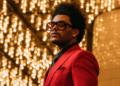 1 millions $ pour des repas : The Weeknd vole au secours des victimes du conflit en Ethiopie