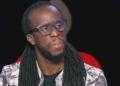 Ridiculisé par Booba à cause de son look, Youssoupha répond