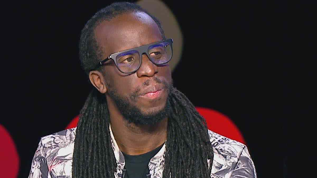 Youssoupha (Photo DR)