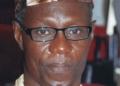 Andoche Amégnissè exclu de Moele-Bénin après avoir critiqué Léandre Houngbedji