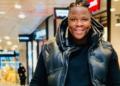 Apoutchou National : l'influenceuse Claire K l'accuse d'escroquerie et réclame 3000 €