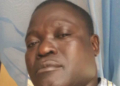 Bénin : Le juge Essowe Batamoussi pose un acte de bravoure mais doit aller plus loin