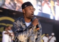 Décès de Black Rob : après DMX, le monde du rap encore endeuillé