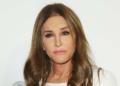 USA : quand Caitlyn Jenner encense Trump