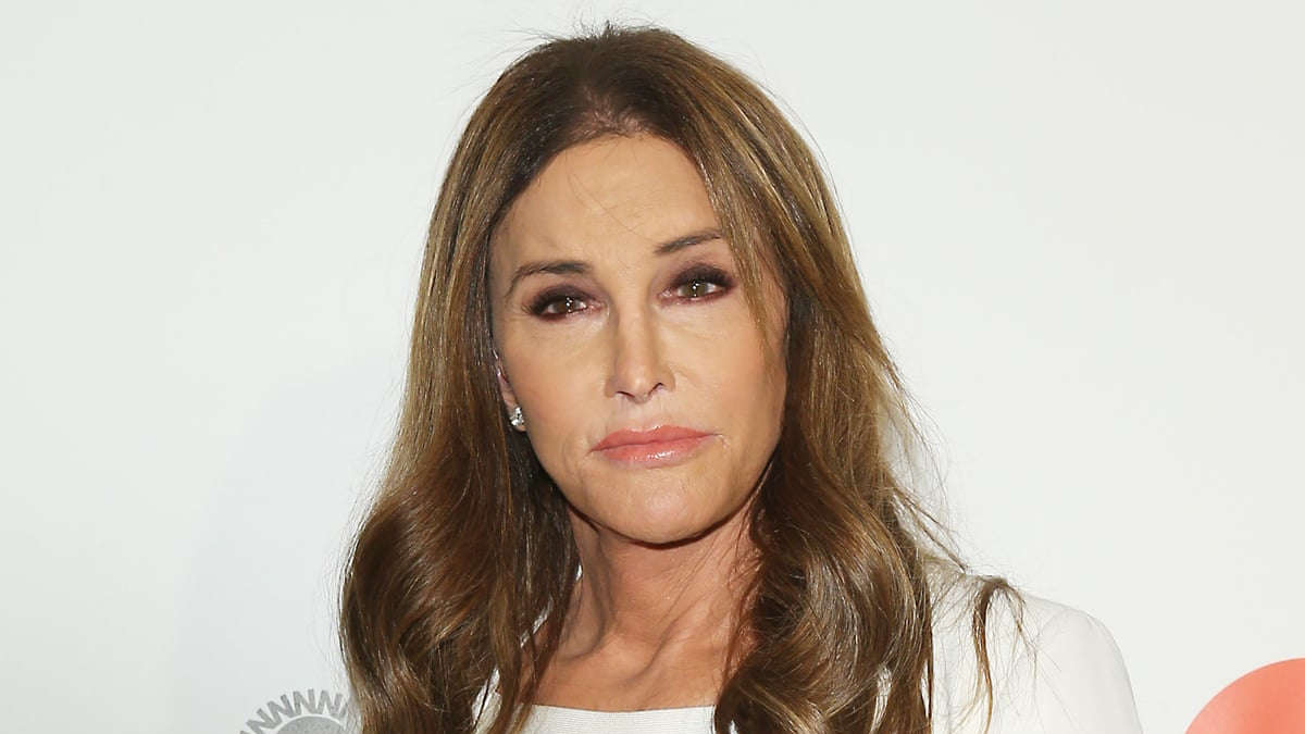 Caitlyn Jenner. Photo : Michael Tran/AFP via Getty Images