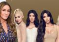 Caitlyn Jenner : les Kardashian ne vont pas s'impliquer dans sa campagne