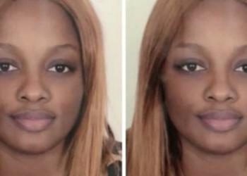 Fatou Kiné Ndiaye - photo : DR